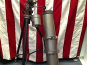 GALILEO Telescope FS-85